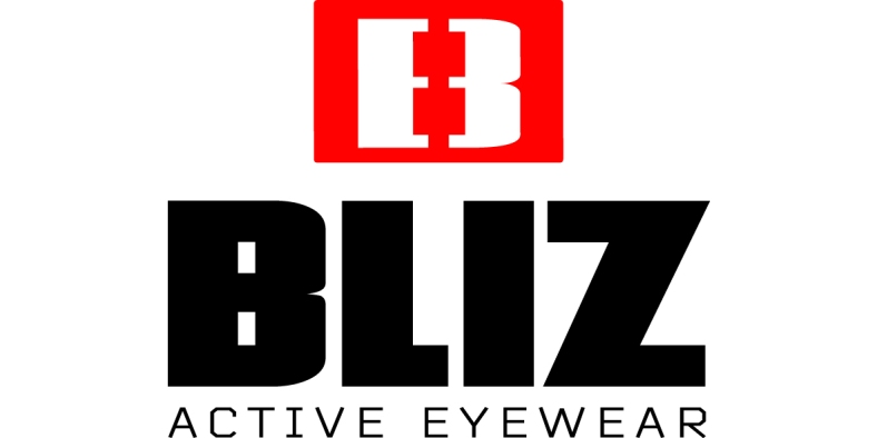 bliz_active_2011_black